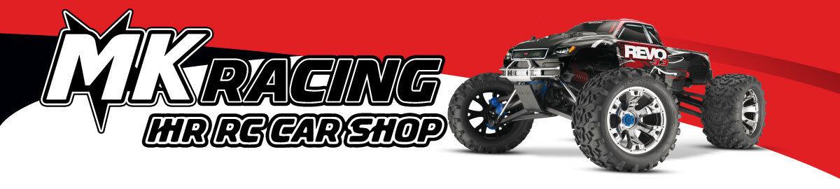 MK Racing RC Car Shop