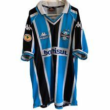 2001 HOME FOOTBALL SHIRT #29 Élton Giovanni - L