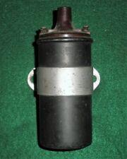 Vintage Car Part 12 Volt Bosch Ignition Coil