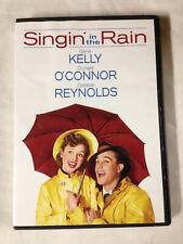 Singin' In The Rain [Dvd] 2012