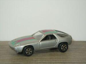 Porsche 928 Coupe - Playart *42431