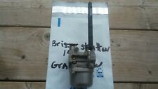 BRIGGS & STRATTON 1450 Graftsman Carburetor 794394