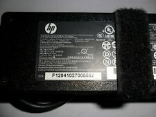Genuie HP Laptop Charger Ac Adapter 19V 4.74A 90W PPP012H-S
