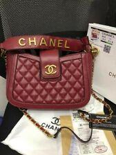 Chanel CC Classic Chain Shoulder Bag OEM