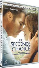 DVD *** UNE SECONDE CHANCE *** James Marsden, ...  ( neuf sous blister)