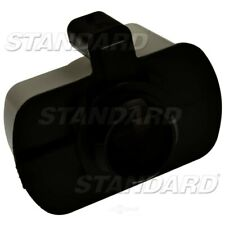 Fuel Vapor Leak Detection Pump Standard LDP13