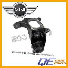 Mini Cooper 2002 2003 2004 2005 - 2008 Genuine Steering Knuckle (Wheel Carrier)