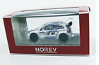 1/64 NOREV Volkswagen Polo R WRC New IN Box Free Shipping Home