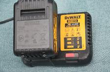 DeWalt Battery charger (only)
