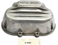 Moto Guzzi 850-T - Ventildeckel Zylinderkopf *