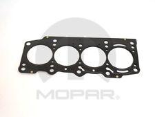 MOPAR 04893239AA Engine Cylinder Head Gasket