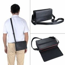 Carrying Case,protective Speaker Box Pouch Cover Bag For Marshall Stockwell Bose
