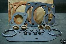 HARLEY SPORTSTER TOP END GASKET KIT XLCH XLH late1973-78