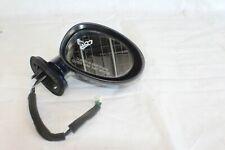 Passenger Side Mirror For 2006-2015 Mazda MX5 Miata 2008 2007 D745WW Right