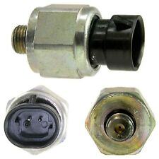 Power Steering Pressure Switch Airtex 1S6752