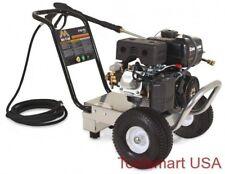 Mi T M Choremaster Series Pressure Washer 2700psi 24gpm Cm 2700 0mlb