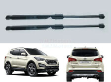 Hyundai  Santa FE Sports 2013-2018 [Non-Powered]  tailGate Lifter 2P,81771-2W000