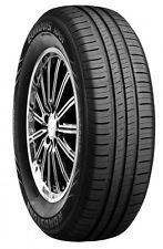 Neumático Roadstone EUROVIS HP01 225/70 R16 103T