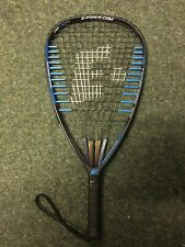 New listing Demo E-Force Takeover 170 Racquetball Racquet 3 5/8 Grip