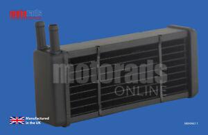Heater Matrix for MG Midget Sprite Classic 1970-1979 ARO1910 Quality MADE UK
