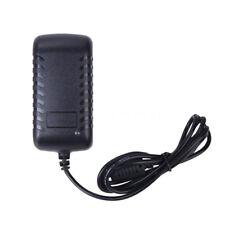 Power Supply for Pure DAB Radio Bug, Too, Chronos, CD, Clock, iDock, Elan, 12E63