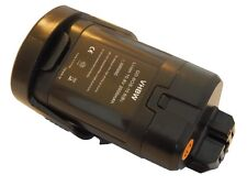 BATTERIA 2000mAh 10.8V PER Bosch PSR 10.8 Li-2