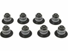 For 2000-2002 Chrysler Neon Valve Stem Seal Kit Intake and Exhaust 44288VF 2001