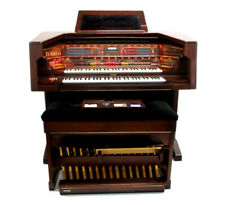 Lowrey Celebration Deluxe (Lx600) Organ *Local Pick Up Only
