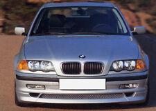 99-05 BMW 3 Series E46 4dr MT 4 pcs Body Kit - Brand New