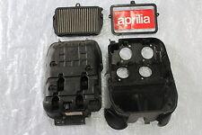 Aprilia RSV4 R Tipo RK Scatola Filtro Aria Filtro Aria Alloggio Airbox #R710
