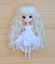 Dal Milch Jun Planning doll Pullip