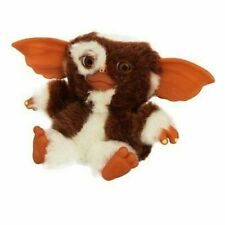 NECA Gremlins Gizmo Plush Toy
