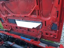 Protezione Sotto cofano Candele  Lancia Delta. Integrale - Evoluzione