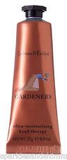 Crabtree & Evelyn GARDENERS Ultra-Moisturising Hand Therapy Cream 25g
