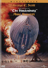 The Hindenburg (DVD,1975)