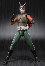 NEW S.H.Figuarts Skyrider Limited Ver.(Masked Kamen Rider)PVC Figure JapanBANDAI