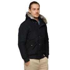 Vêtements autres vestes/blousons Bench pour homme