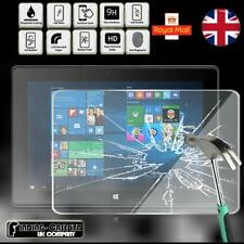 Tablet Tempered Glass Screen Protector Cover For Linx 10V64 10 Inch