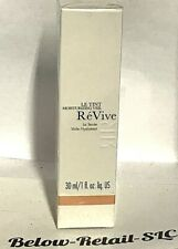 Revive LE TINT 1 Moisturizing Veil #1 Get The Glow 30ml/1 oz NEW! Free Shipping!