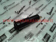 216053 BOCCOLA COFANO VESPA PX-ARCOBALENO  125/150/200cc ORIGINALE PIAGGIO