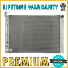 Brand New Premium Radiator for 2004-2006 Lexus RX330 3.3 V6 3MZFE Tow Package