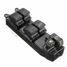 Electric Power Window Master Control Switch For 2004-2009 Toyota Sienna RAV4