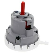 W10337780 Whirlpool Washer Water Level Switch