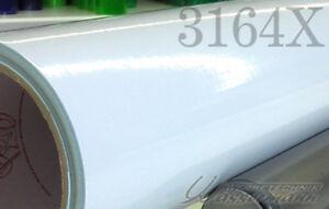 (2,44€/m²)   Orafol Orajet 3164X, 50m x 68cm, für eco-solvent Digitaldrucker