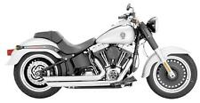 VANCE AND HINES BIG SHOTS STAGGERED 17939