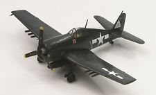 Hobby Master 1:72 F6F Hellcat Jokers White 71 LeoBob McCuddin Enterprise HA1116