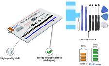 GLK für ORIGINAL HUAWEI HB396693ECW AKKU Li-Ion Polymer BATTERIE MATE 8 2020 B.j