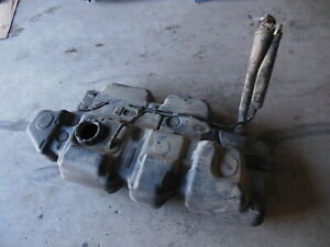 VW T5 2.5TDI  Dieseltank Kraftstofftank 7H02010085