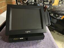 Senor POS - Electronic Tilt Screen - Computer