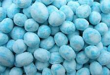 Blue Raspberry Bon Bons - 250g Traditional Chewy Sweets